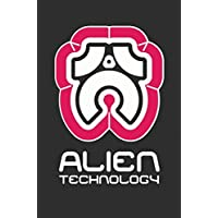 Alien Technology ALX-504 Spare STD Lithium Polymer Battery for Handheld