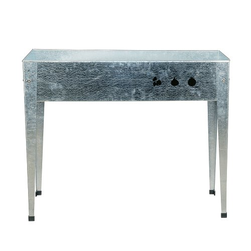 eartheasy-galvanized-steel-urban-garden-metal-grow-table-silver-exceptional-quality-easy-assembly