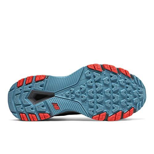New Balance Women's 510 V5 Trail Running Shoe