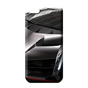 iphone 6 Attractive Protective New Fashion Cases cell phone carrying covers Aston martin Luxury car logo super