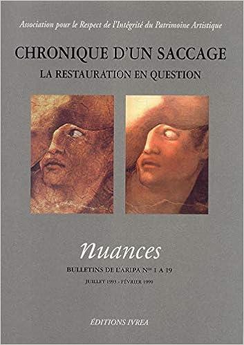 Amigos, fans y estudiosos de Historia Antigua y Arqueología. 41p7GJGlcnL._SX351_BO1,204,203,200_