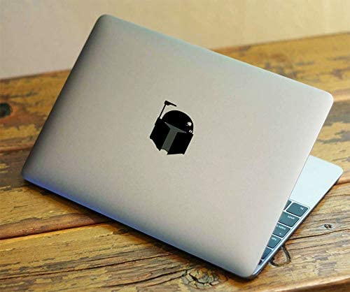 Macbook Sticker sticker MacBooks backlit