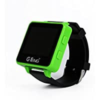 GTeng T909 FPV Watch Receiver 5.8Ghz 32 Ch Real-time video monitor for quadcopter and drone