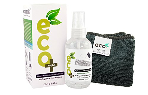 ecomoist-natural-keyboard-and-mouse-cleaner-made-in-uk-100ml