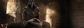 Assassin's Creed Origins - Playstation 4 Standard Edition 1