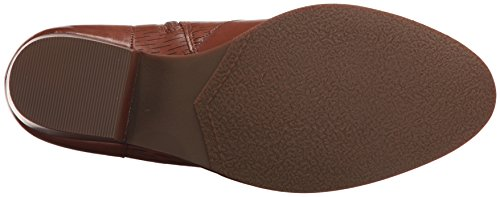 Bootie Cradles Luggage Gracie Women's Ankle Walking v7ICwxq7