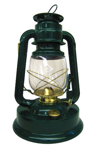 Large Outdoor Oil Lamps in US - 5