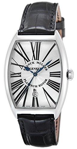 franck-muller-watch-tonneau-car-becks-silver-dial-automatic-winding-6850bscdtra-slv-blk
