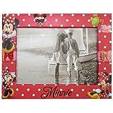 Minnie Portafotos 10x15, TU