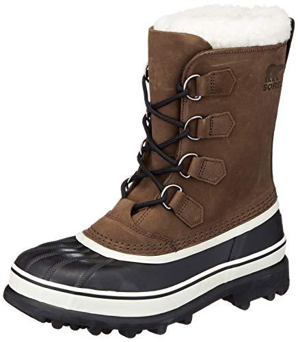 Sorel Men's Caribou Wl Snow Boots