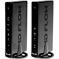 Peerair Pro 2X Wireless Kit