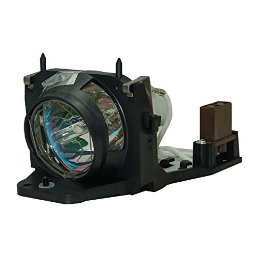 Brand New SP-LAMP-LP5E Projector Replacement Lamp with New Housing for Infocus Projectors [並行輸入品]   B07DLM44XW