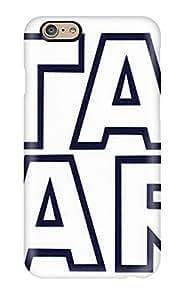 Pauline F. Martinez's Shop 2220911K65375537 Unique Design Iphone 6 Durable Tpu Case Cover Star Wars Logo