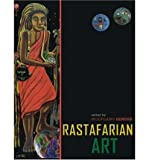 img - for Rastafarian Art (Paperback) - Common book / textbook / text book