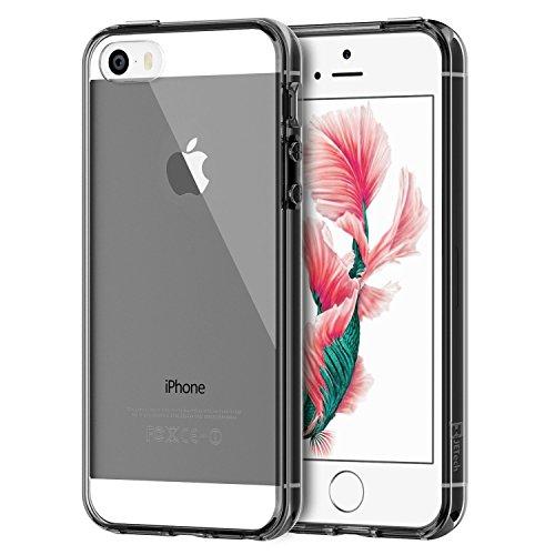 iphone 5s case bumper cover - 9