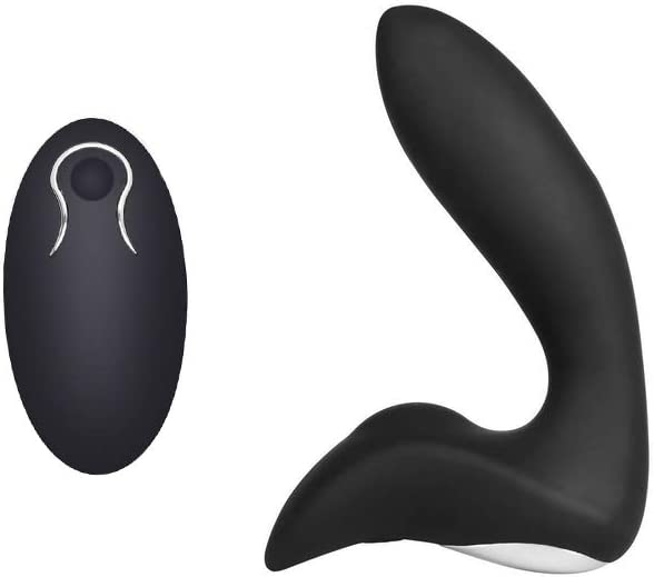 Best Prostate Massager
