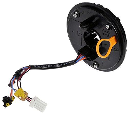 Dorman 525 128 Airbag Clock Spring product image