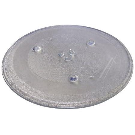 Panasonic apta para microondas de cristal diseño de ...
