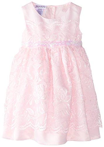 blueberi-boulevard-baby-girls-sleeveless-lace-bead-waist-dress-pink-24-months