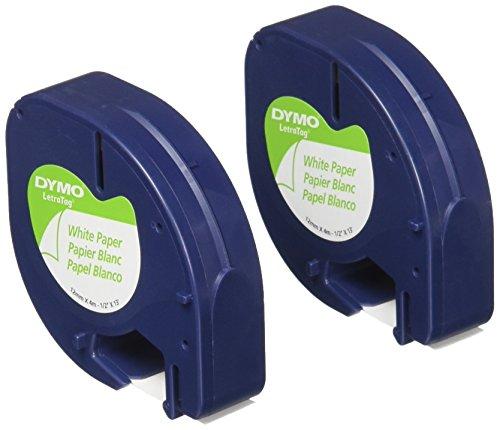 label maker tape 3 4 - 1