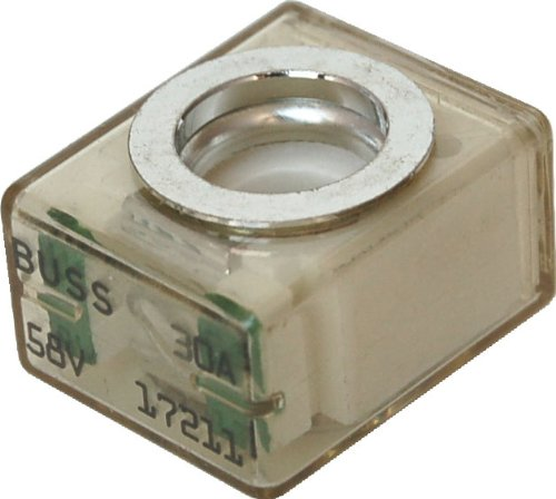 Blue Sea Systems 30A MRBF Terminal Fuse