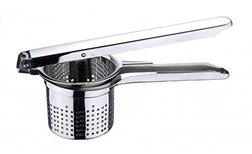 Renberg métal-machacador für Kartoffel-terre-inox-25.