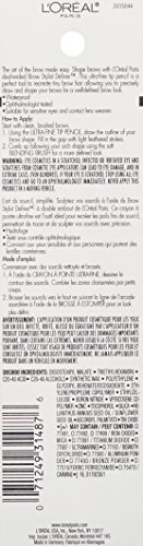 LOral-Paris-Brow-Stylist-Definer-Pencil-Blonde-0003-oz