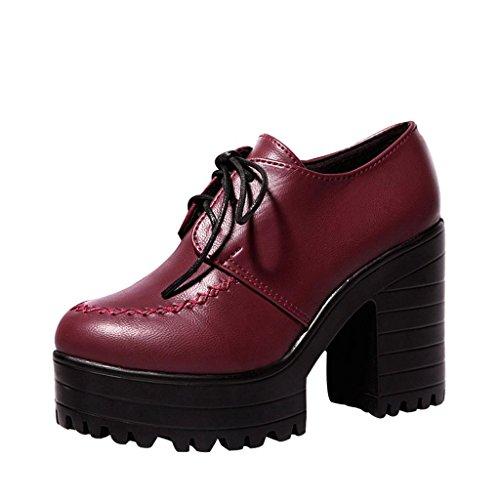 Chaussures Vintage femme Chaussures Ecco marron enfant  Bleu Royal  36 EU EU su9eV8Jd