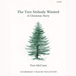 The Tree Nobody Wanted