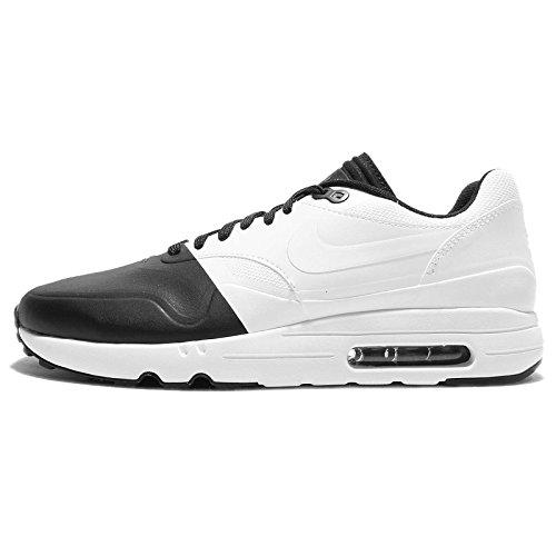 (ナイキ) エア マックス 1 ウルトラ 2.0 SE メンズ ランニング シューズ Nike Air Max 1 Ultra 2.0 SE 875845-001 [並行輸入品]