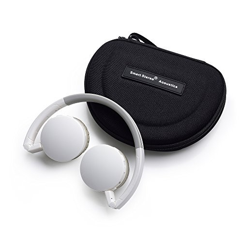 smartstereo-crisp-and-clear-full-range-sound-performance-bluetooth-headphone-award-of-what-hi-fi-mag