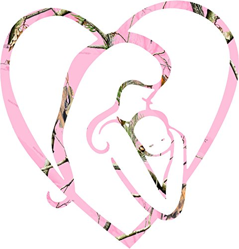 Pink-Camo-Mom-and-Baby-Awesome-Sticker-Decal