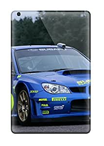 Albert R. McDonough's Shop Christmas Gifts Cute High Quality Ipad Mini 3 Subaru Impreza 9 Case 2628619K60926086