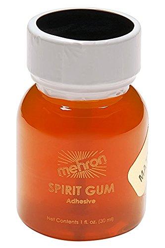 mehron-matte-spirit-gum-adhesive-w-brush-1-oz-bottle-theatrical-makeup-adhesive