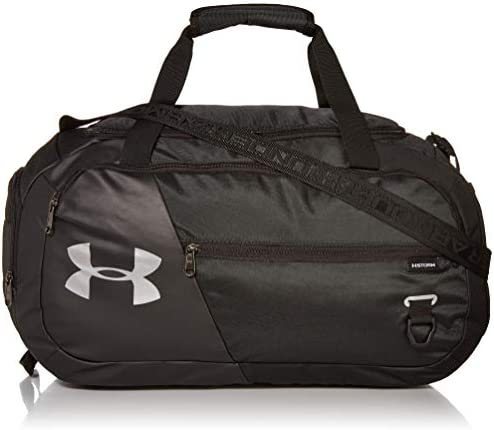 Under Armour 1342657 P product image