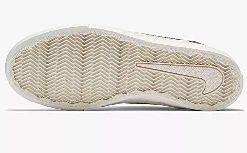 Sb Portmore ivory geode Teal Multicolore 001 C Basses Ii Sneakers Nike Wmns Slr gunsmoke gunsmoke Femme qwEW7BO5g