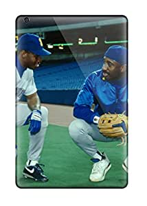 4111741K126056298 seattle mariners MLB Sports & Colleges best iPad Mini 3 cases