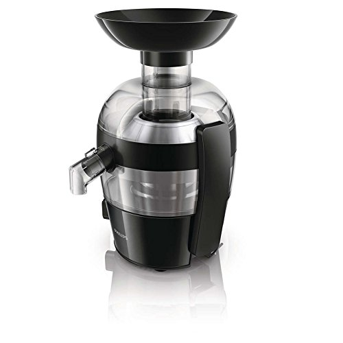 Philips Hr1833 Viva Collection Juicer Fruit Vegetable for sale  Delivered anywhere in USA