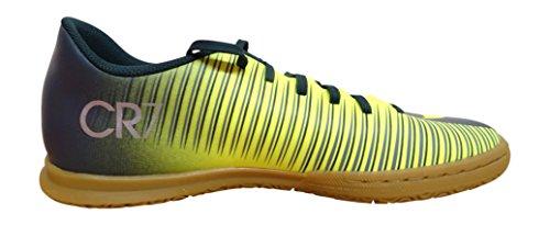 852533 en de Chaussures 376 Homme Salle Nike Vert Football dxBpdw