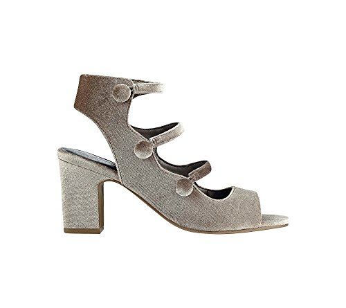supply cheap online many kinds of cheap price Indigo Rd. Women's Elita Pump Taupe sast online choice for sale cheap low price rC1P9RS
