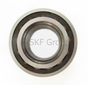 nissan 200sx front wheel bearing - 6