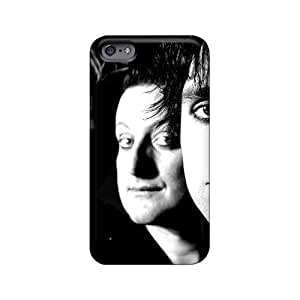 Excellent Hard Phone Cases For Iphone 6plus With Support Your Personal Customized Nice Green Day Series CharlesPoirier
