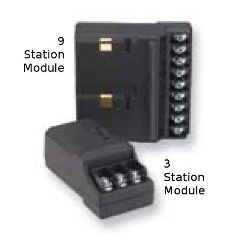 Hunter PCM-900 Module for Pro-C Controllers ()