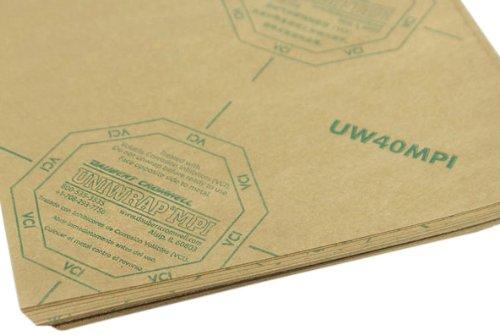 daubert-cromwell-uw4018x18cut-uniwrap-corrosion-inhibitor-packaging-kraft-paper-cut-sheet-18-length-