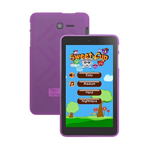 847564053840 Upc Alcatel Onetouch Pixi 7 Quot 9006 W Tablet