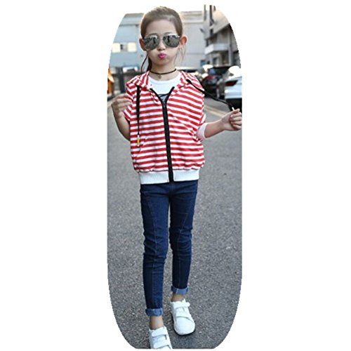 ftsucq-girls-striped-long-sleeve-hoodie-coatred-120