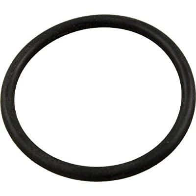 Hayward Filter, Swim Clear, Generic Bulkhead Replacement O-Ring. Same as: SX220Z2: Garden & Outdoor