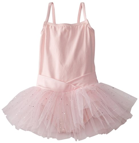 capezio-little-girls-camisole-tutu-dresspinkt-2-4