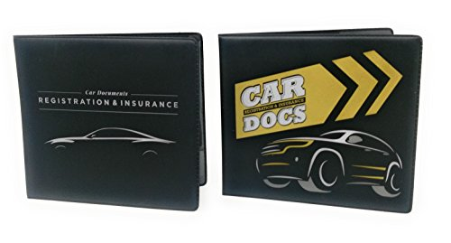 2-pc-bundle-car-documents-car-docs-holder-case-for-insurance-dmv-registration-aaa-auto-club-for-car-