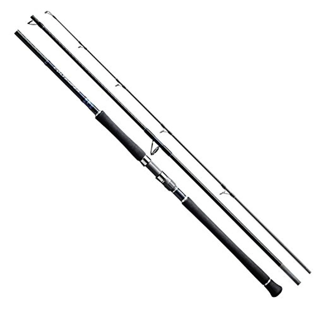 [해외] 시마노 스피닝 로드 콜트 스나이퍼 쇼어지깅 S1000H-3 10피트